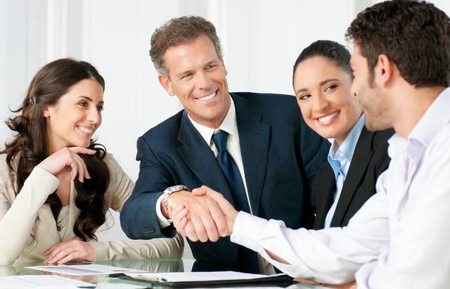 đầu tư giá trị - photo 3 1538790299660791216167 - Khủng hoảng sự nghiệp sau tuổi 40: Ai rồi cũng có lúc khó khăn nhưng hãy nhớ 4 thực tế này, bế tắc nào cũng có lối giải thoát!