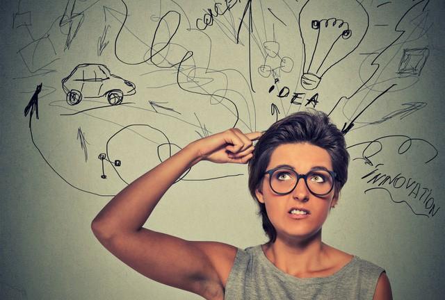 4 bước hữu ích giúp khách hàng thoát khỏi bế tắc và bất mãn, hãy nhớ rằng: Nếu không thích nơi mình đang đứng, hãy đi tới chỗ khác. Bạn chẳng phải là 1 cái cây - Ảnh 2.