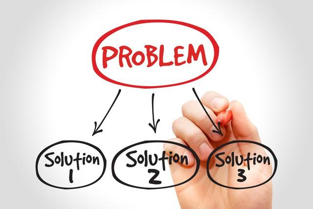 """đầu tư giá trị - photo 1 15389670734452011499524 - Giải quyết nhanh gọn mọi vấn đề """"từ gốc rễ"""" chỉ với công thức 3 bước đơn giản nhưng sáng suốt của tỷ phú Jeff Bezos"""