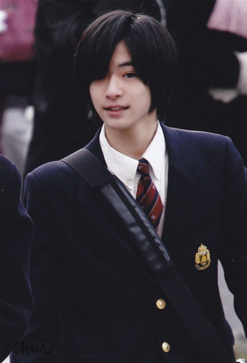 Ngôi trường chỉ dành cho con nhà siêu giàu hoặc giới siêu sao ở Nhật với loạt nội quy khắt khe không giống ai - Ảnh 5.