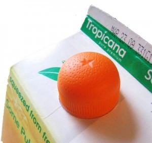"""Tropicana và thảm họa thiết kế: Thay cái vỏ hộp, tưởng sáng tạo hơn ai ngờ """"mất sạch"""" khách hàng và bay luôn 65 triệu USD - Ảnh 4."""