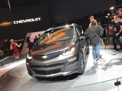 Có hàng trăm thương hiệu xe hơi khác nhau nhưng chúng chỉ thuộc về 14 nhà sản xuất, chi phối tất cả ngành xe hơi địa cầu - Ảnh 1.