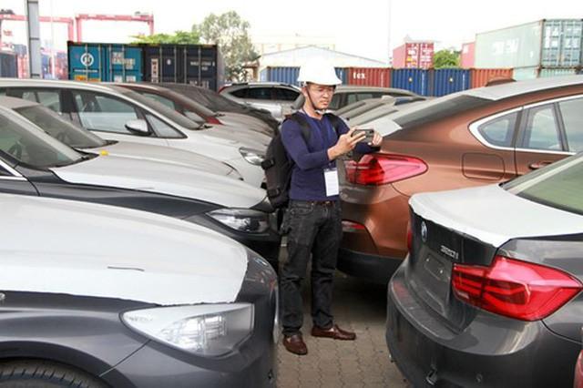 133 xe BMW buôn lậu của Euro Auto bây giờ ra sao?  - Ảnh 2.