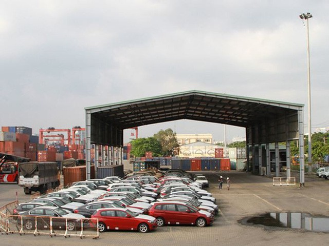 133 xe BMW buôn lậu của Euro Auto bây giờ ra sao?  - Ảnh 13.