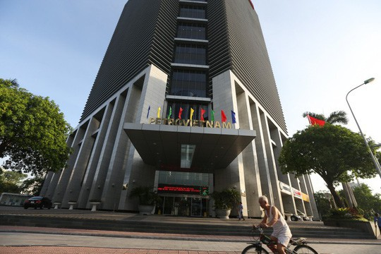 Bộ Công Thương bàn giao 6 ông lớn tổng vốn 550 ngàn tỉ đồng về siêu ủy ban  - Ảnh 2.