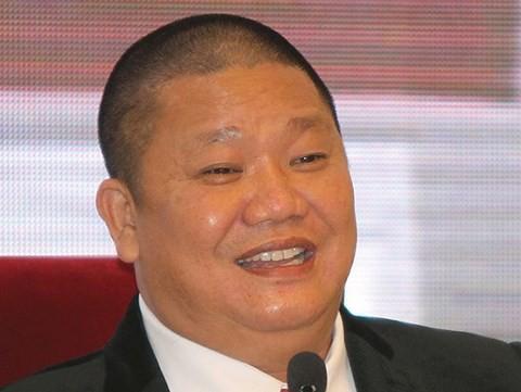 Hoa Sen Group: Vì sao thua lỗ, dừng, phân phối tháo dự án? - Ảnh 1.