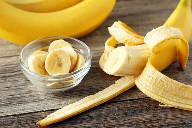 Muốn thải độc, ngăn chặn lão hóa, tránh bệnh tật: Ăn 9 loại quả này sẽ tốt hơn uống thuốc  - Ảnh 8.