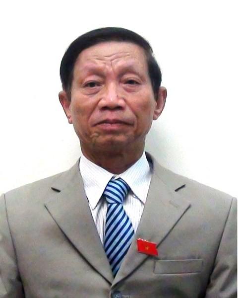 """Chủ tịch Hội đông y Việt Nam: """"Nói """"thuốc làm từ thịt người"""" là không đúng"""" - Ảnh 1."""