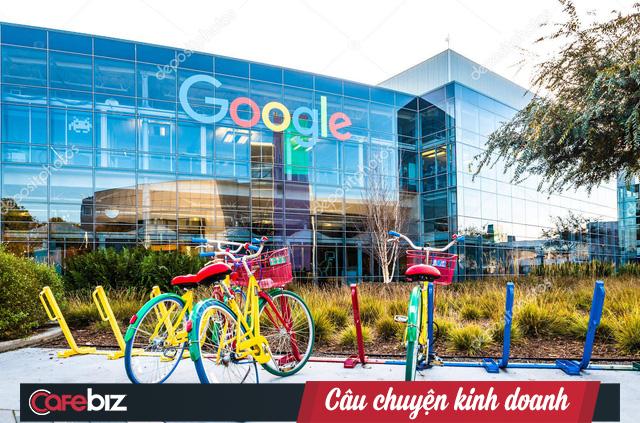 Những công ty có văn hóa doanh nghiệp ấn tượng nhất trên thế giới (P2) - Ảnh 2.
