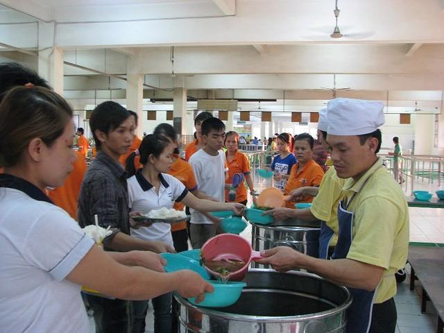 ILO bình luận sau khi Việt Nam phê chuẩn CPTTP - Ảnh 1.