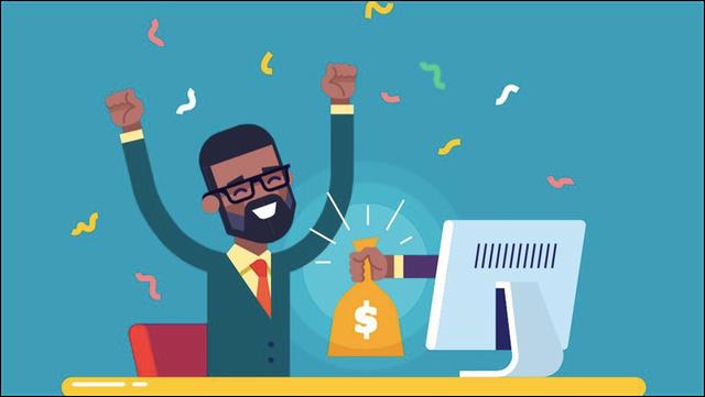 Làm giàu không dễ, duy trì được tài sản đang có còn khó hơn: Đây là 8 điều bạn cần ghi nhớ để bảo toàn những gì mình sở hữu - Ảnh 1.