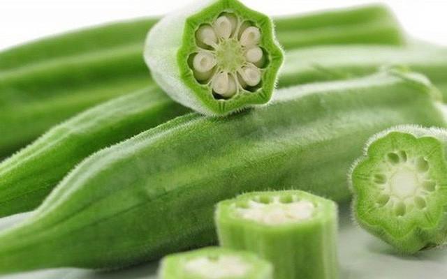 Loại quả chuyên gia Đông y tiết lộ tốt ngang thuốc quý: Ở Việt Nam dùng như 1 loại rau - Ảnh 1.