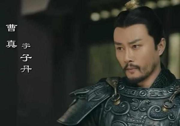 Chết trong uất ức vì 1 lá thư của Khổng Minh và sự thật khó tin về con nuôi của Tào Tháo - Ảnh 1.