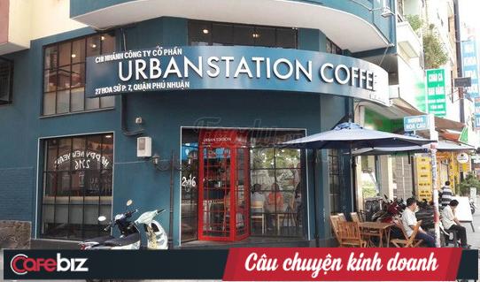 Rời trạm cà phê Urban Station, bến đỗ mới của Đinh Nhật Nam là quán nhậu? - Ảnh 1.