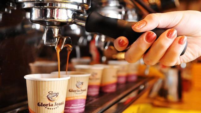 Câu chuyện của Starbucks ở Úc: Bành trướng quá nhanh để rồi bật bãi không kèn không trống - Ảnh 10.