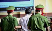 Xét xử đường dây đánh bạc nghìn tỷ đồng: Phan Sào Nam không nhớ chi tiết quan trọng của vụ án - Ảnh 5.