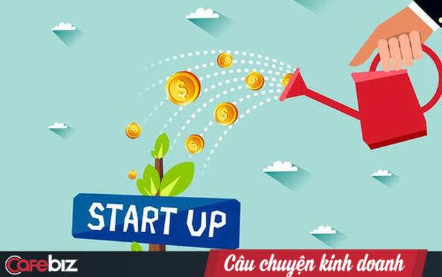Chính sách hỗ trợ khởi nghiệp: Đến bao giờ startup mới tiếp cận hiệu quả? - Ảnh 1.