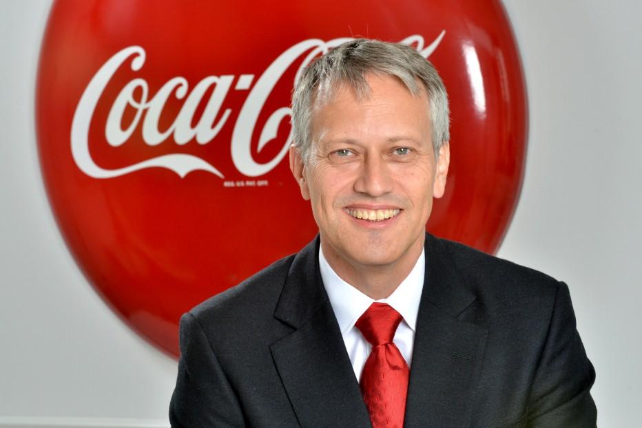 coca-cola, costa coffee - 2 1542427202597737223827 - CEO Coca Cola: Bỏ hơn 5 tỷ USD mua lại Costa Coffee không phải để cạnh tranh với Starbucks