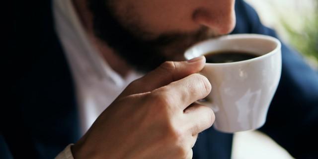 Muốn làm việc hiệu quả, hãy tránh ngay 8 sai lầm phổ biến này trong 10 phút đầu tiên của ngày làm việc - Ảnh 1.