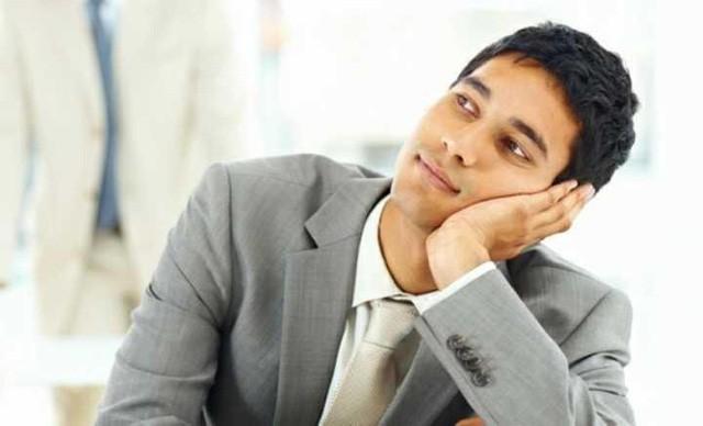 5 suy nghĩ đáng sợ nhưng rất thường gặp đang ngăn cản sự tiến bộ của bạn: Hãy học cách chiến thắng chúng! - Ảnh 5.