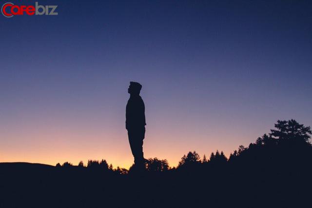 Con đường dẫn tới thất bại nhanh chóng và rõ ràng nhất: Lắng nghe thật kĩ những gì người thành công nói! - Ảnh 3.