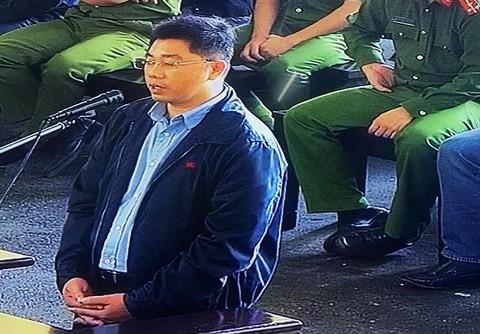 Nguyễn Văn Dương được hỗ trợ làm game bài ra sao? - Ảnh 2.