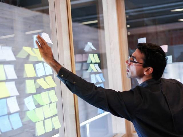 """10 mẹo đơn giản nhưng chắc chắn mang lại hiệu quả khi """"chạy deadline"""": Dân công sở nhất định phải biết để dễ dàng hoàn thành công việc! - Ảnh 4."""