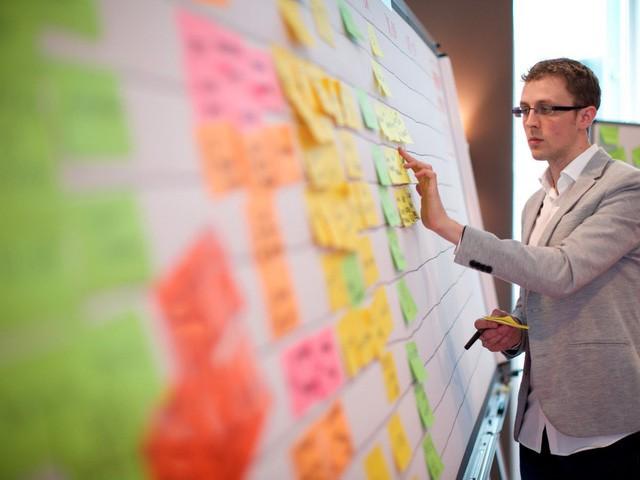"""10 mẹo đơn giản nhưng chắc chắn mang lại hiệu quả khi """"chạy deadline"""": Dân công sở nhất định phải biết để dễ dàng hoàn thành công việc! - Ảnh 6."""