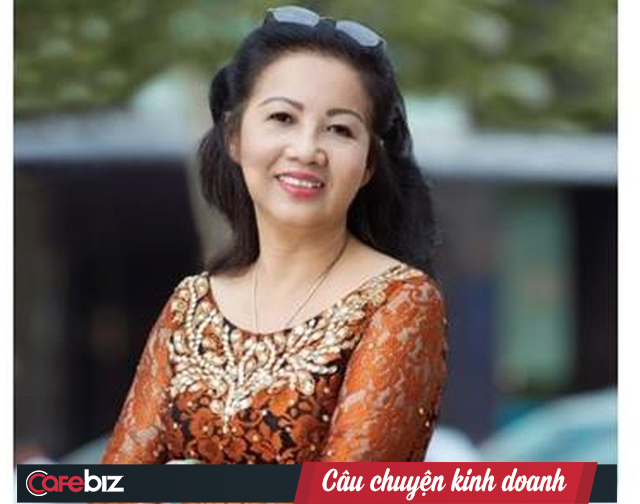 Những doanh nhân xuất thân từ nghề giáo: Từ Chủ tịch FPT Trương Gia Bình đến chủ tịch BKAV Nguyễn Tử Quảng đều từng đứng trên bục giảng - Ảnh 6.