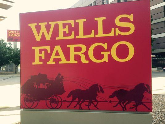 Bị ép doanh số như bã mía, nhân viên Wells Fargo đã tạo hơn 3,5 triệu tài khoản giả mạo, khiến 5.300 người bị sa thải, cty bị phạt 185 triệu USD - Ảnh 2.