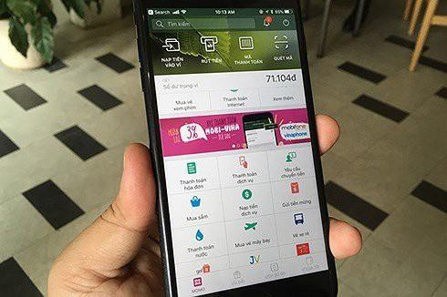 Zalo, Grab, Go-Jek, Momo trong cuộc chạy đua trở thành các Super App ở Việt Nam - Ảnh 1.