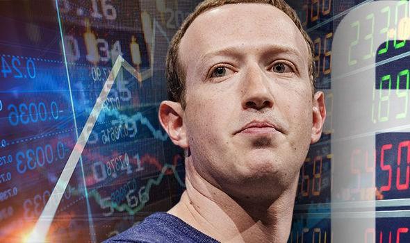Nếu đầu tư 1.000 USD vào Facebook từ những ngày đầu IPO, đấy là số tiền khách hàng nhận được sau 6 năm - Ảnh 1.