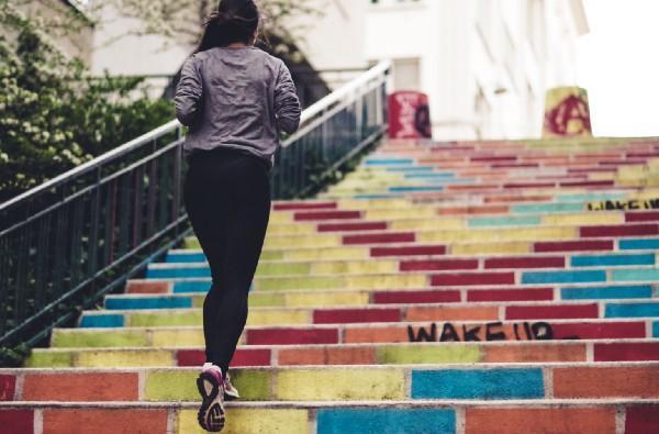 8 kỹ năng học trong chưa đầy 8 giờ nhưng sẽ giúp thay đổi hoàn toàn cuộc sống của bạn - Ảnh 4.