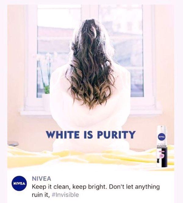 Nhìn lại scandal đôi đũa của D&G, đến bao giờ mhững thương hiệu lớn mới ngừng làm marketing kém duyên, động chạm đến văn hóa của phân khúc nước sở ở? - Ảnh 5.