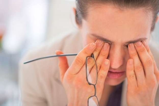 9 dấu hiệu cho thấy gan bạn đang gặp vấn đề lớn: Dù chỉ có 1 dấu hiệu, hãy cẩn thận!  - Ảnh 1.