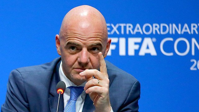 Qatar chốt vé World Cup 2022, bóng đá châu Á tan giấc mơ - Ảnh 3.