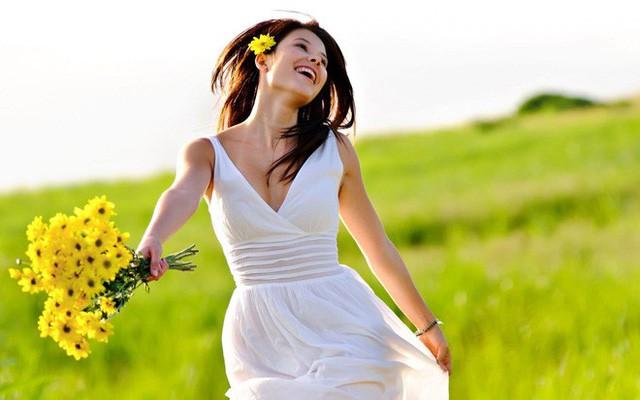 7 thay đổi đáng kinh ngạc của cơ thể sau 1 tháng nếu bạn đi ngủ lúc 10 giờ, dậy lúc 6 giờ - Ảnh 4.