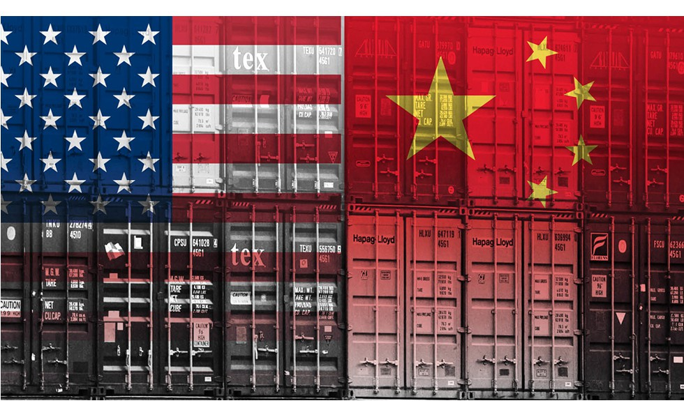 Sự trỗi dậy đáng kinh ngạc của Trung Quốc: Từ quốc gia nghèo đói trở thành nền kinh tế lớn thứ 2 thế giới và là 'mối đe dọa' số 1 với nước Mỹ - Ảnh 5.