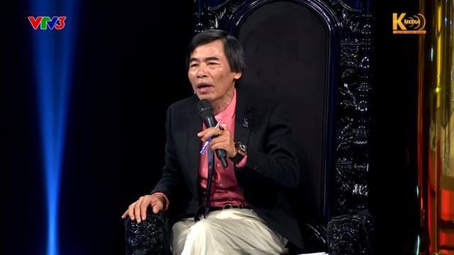 Tiến sĩ Lê Thẩm Dương: Muốn khá lên được thì mỗi người cần phải hiểu được 4 giai đoạn và 4 cách kiếm tiền này - Ảnh 1.