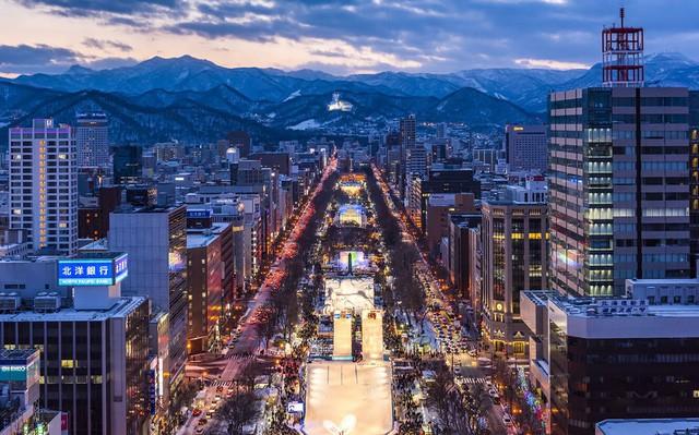 Chính phủ Nhật dự định trả 600 triệu đồng cho bất cứ ai rời Tokyo đi nơi khác sống vì thủ đô đông quá  - Ảnh 1.