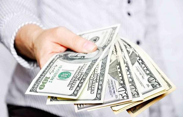 Học được 4 kỹ năng này sẽ giúp bạn 'chạm vào đâu cũng thấy tiền' - Ảnh 1.