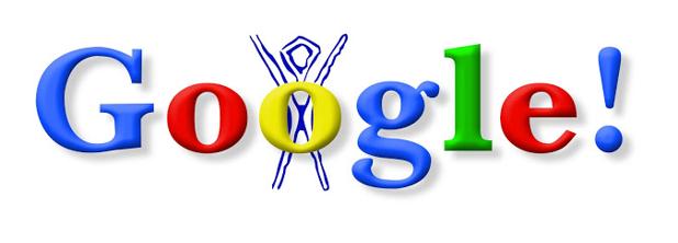 5 sự thật thú vị về công cụ tìm kiếm nổi tiếng nhất thế giới - Ảnh 2.