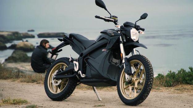 cơ hội của xe máy điện - photo 1 15412287414661791159365 - Việt Nam là một trong những quốc gia kiên quyết siết chặt tiêu chuẩn khí thải trong tương lai, đó chính là cơ hội của xe máy điện