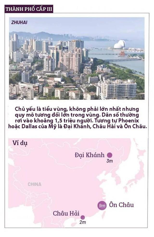 Trung Quốc: Có đơn giản thành phố thì dùng Apple, nông thôn lại dùng Oppo?  - Ảnh 4.