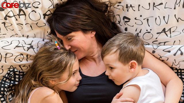 """Kính gửi các bố mẹ: Nếu không sớm bỏ 8 thói quen này thì đừng thắc mắc tại sao con nhà mình không bằng con nhà người ta""""! - Ảnh 3."""