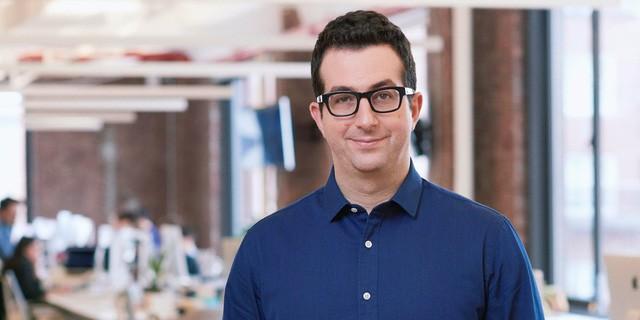 """gọi vốn khởi nghiệp - photo 1 15412944611281228338088 - Gọi vốn khởi nghiệp mãi mà không nhận được cái """"gật đầu"""" của nhà đầu tư, học hỏi ngay kinh nghiệm xương máu của đồng sáng lập Harry's và Warby Parker"""