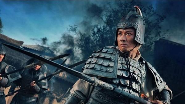 Cả đời không trọng dụng Triệu Vân, trước khi chết Lưu Bị mới nói ra chân tướng sự việc - Ảnh 4.