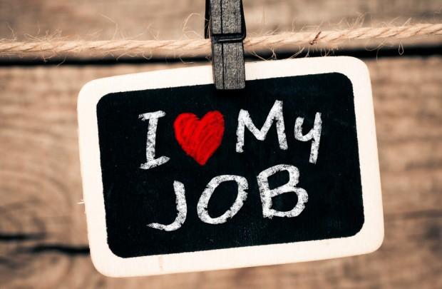 Hàng trăm triệu phú tự lập tiết lộ cách giúp họ tập trung làm việc tối đa 10h một ngày mà không cảm thấy kiệt sức - Ảnh 2.