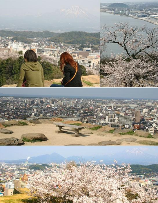 Hàng loạt báo Nhật bức xúc dòng chữ A.HÀO khắc bậy lên khu di tích quốc gia - Ảnh 5.