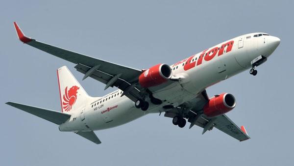 Năm 2018, số người thiệt mạng vì tai nạn hàng không tăng 3% - Ảnh 1.